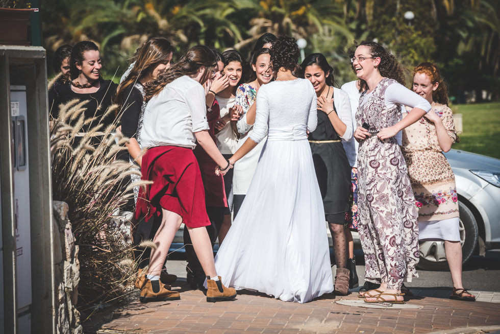 Moriya and Yuval's Wedding 022.jpg