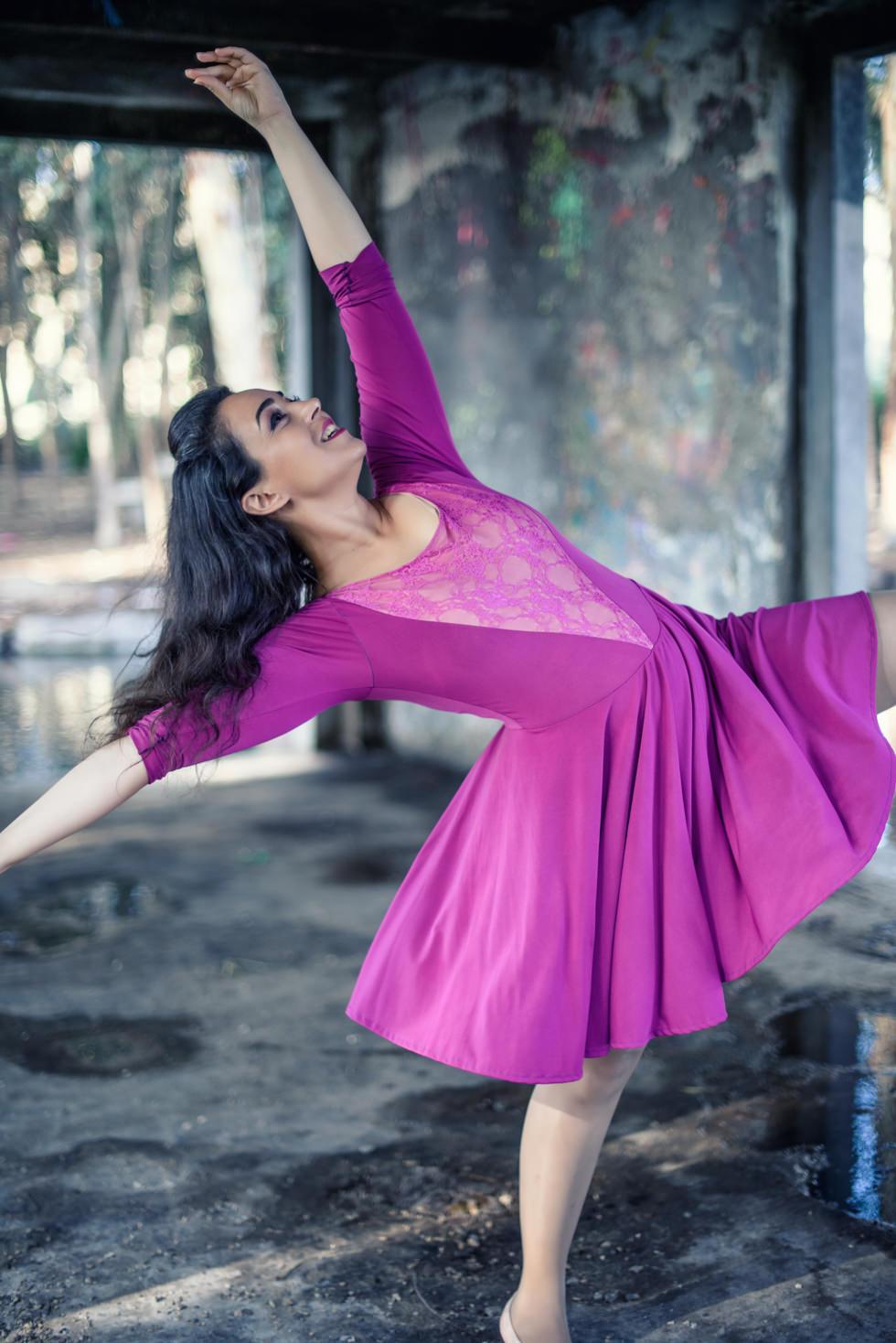 Dancer's Project - Yafit Moyal 015.jpg