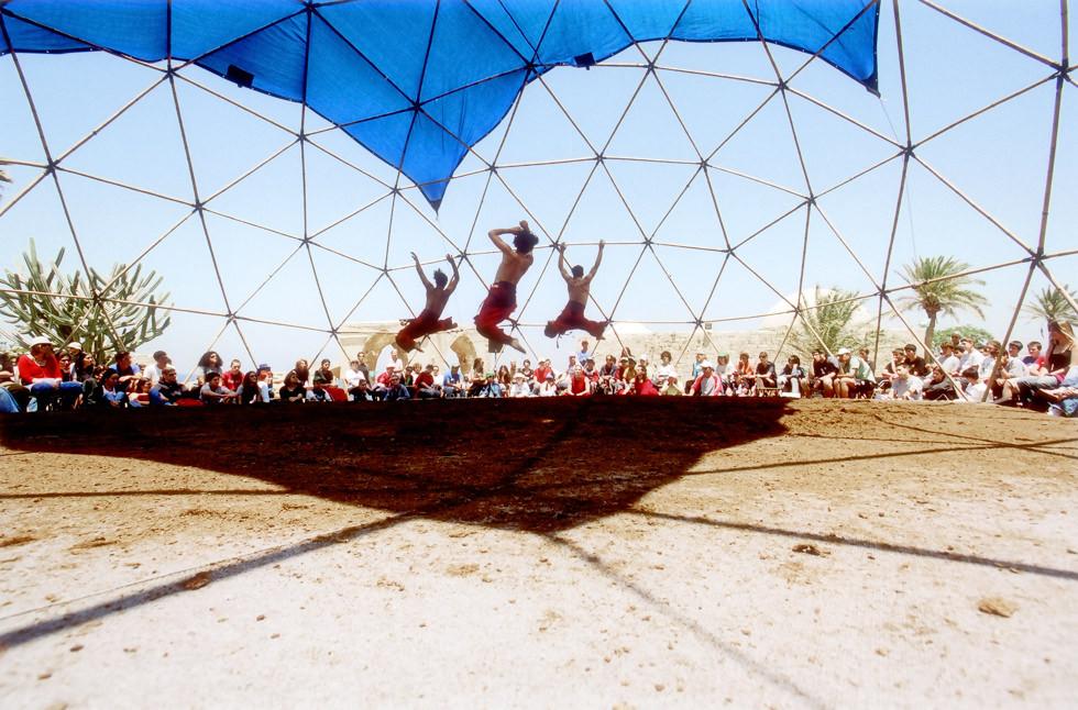 Vertigo Dance Company 025.jpg