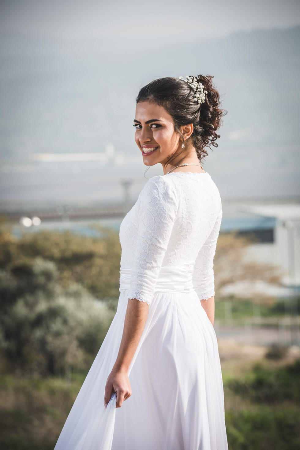 Moriya and Yuval's Wedding 030.jpg