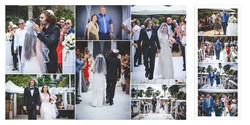 Sarit & Dror - The Wedding Album - Page 18