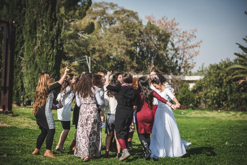 Moriya and Yuval's Wedding 026.jpg