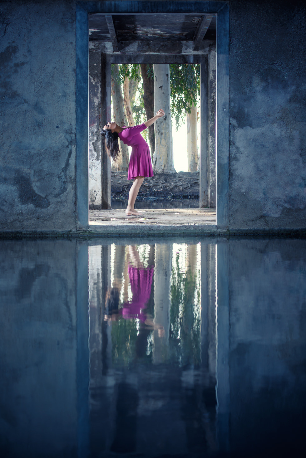 Dancer's Project - Yafit Moyal 006.jpg