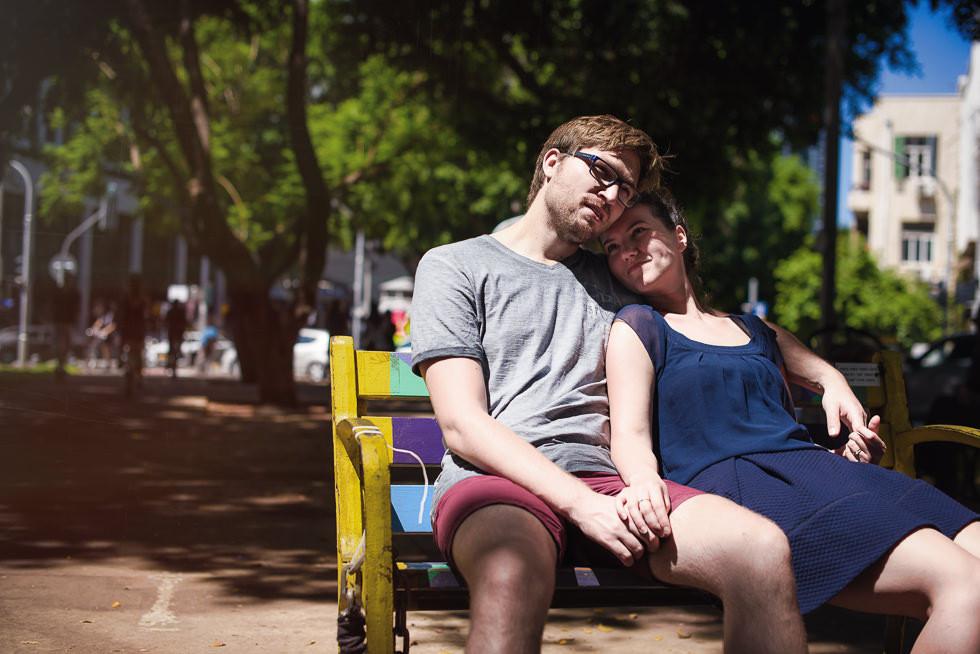 Diana & Guillaume 014.jpg