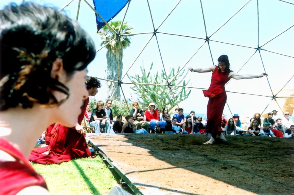 Vertigo Dance Company 020.jpg