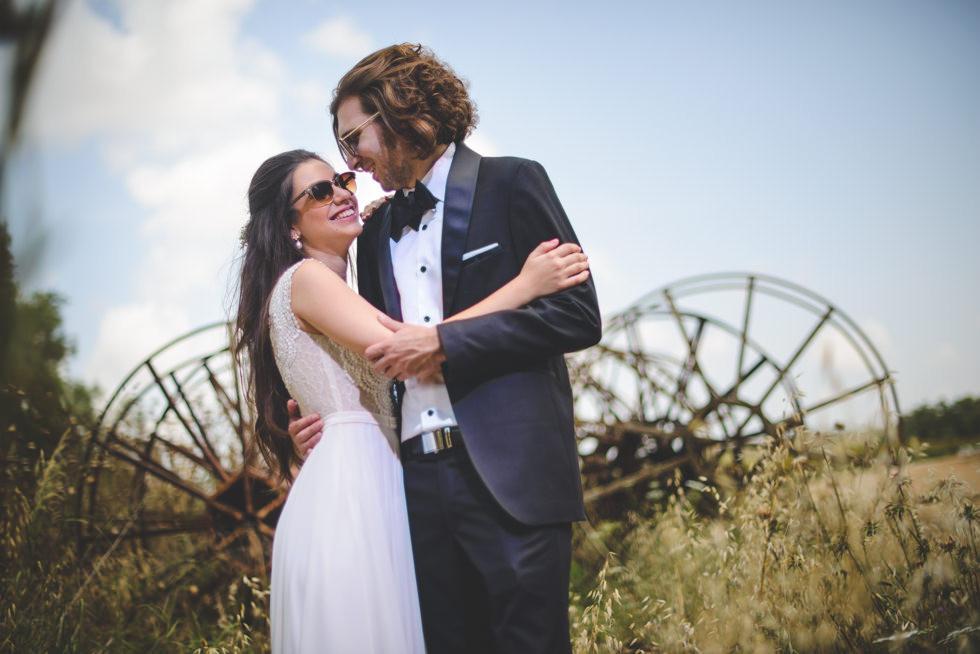 Sarit & Dror's Wedding 024.jpg