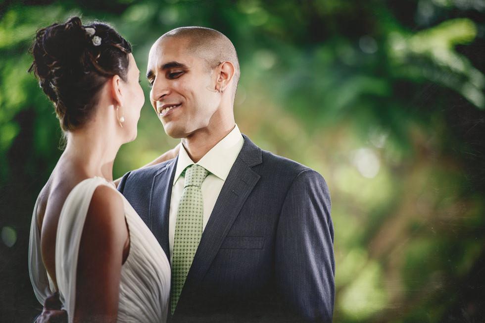 Edna & Roe's wedding 018.jpg