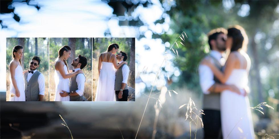 איילה ואבירם - אלבום החתונה - עמוד 07