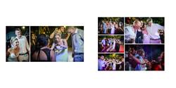 Einav & Jenya - Wedding Album - Page 22.jpg