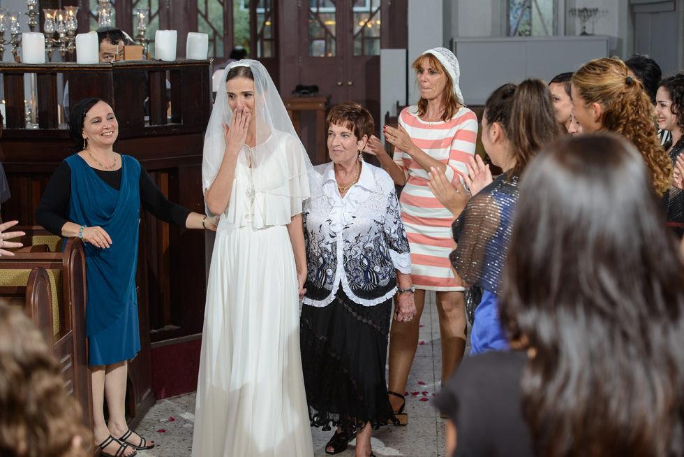 Edna & Roe's wedding 048.jpg