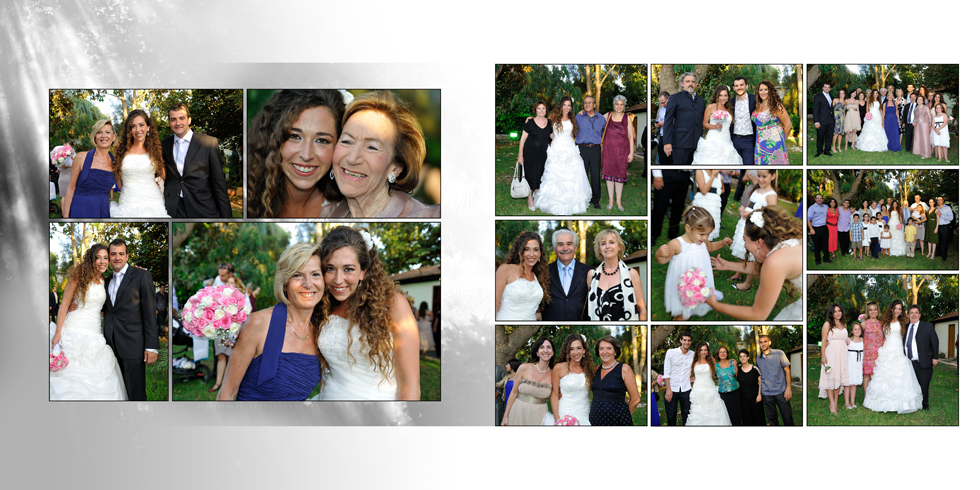 Carol & Elazar - Wedding Album - Page 08.jpg