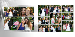 Carol & Elazar - Wedding Album - Page 08.jpg