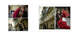 Nancy & Boris - Wedding Album - Page 20.jpg