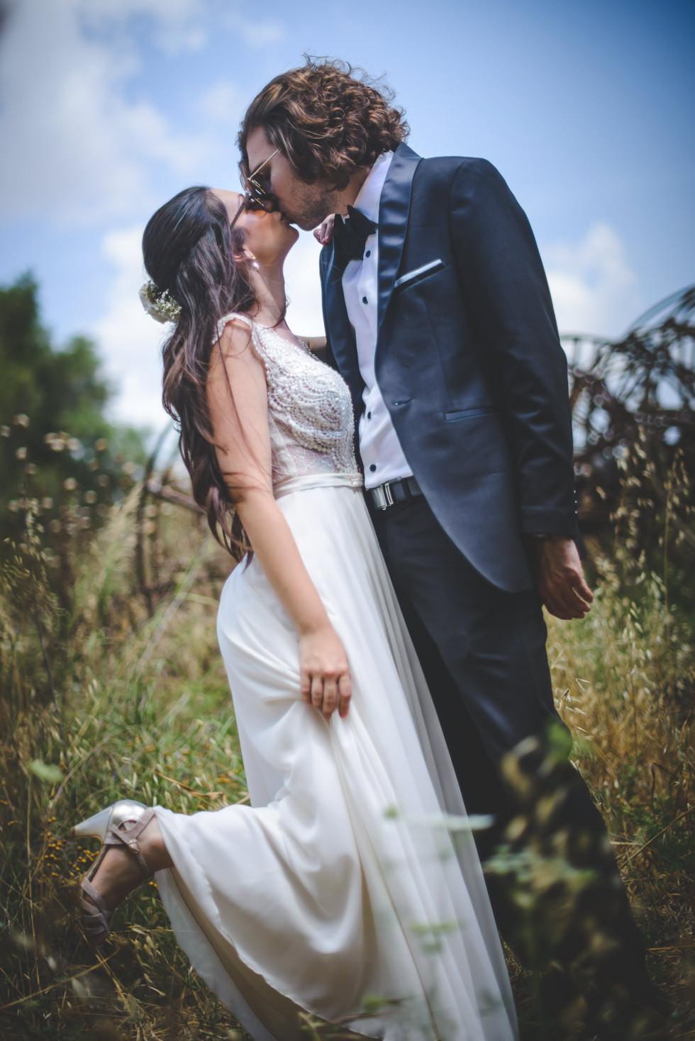Sarit & Dror's Wedding 023.jpg