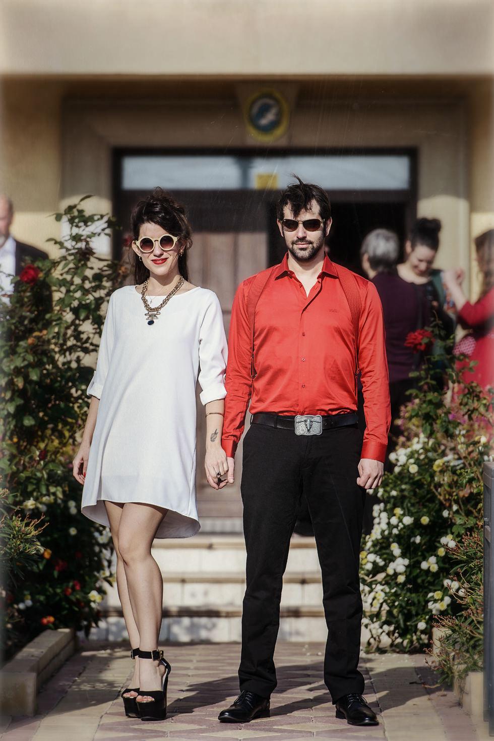 Paulina & Ran's Wedding 016.jpg