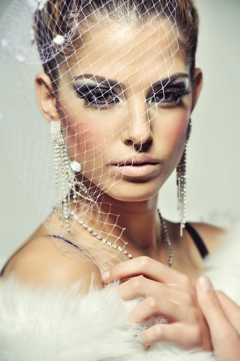 Portraits & Beauty 047.jpg