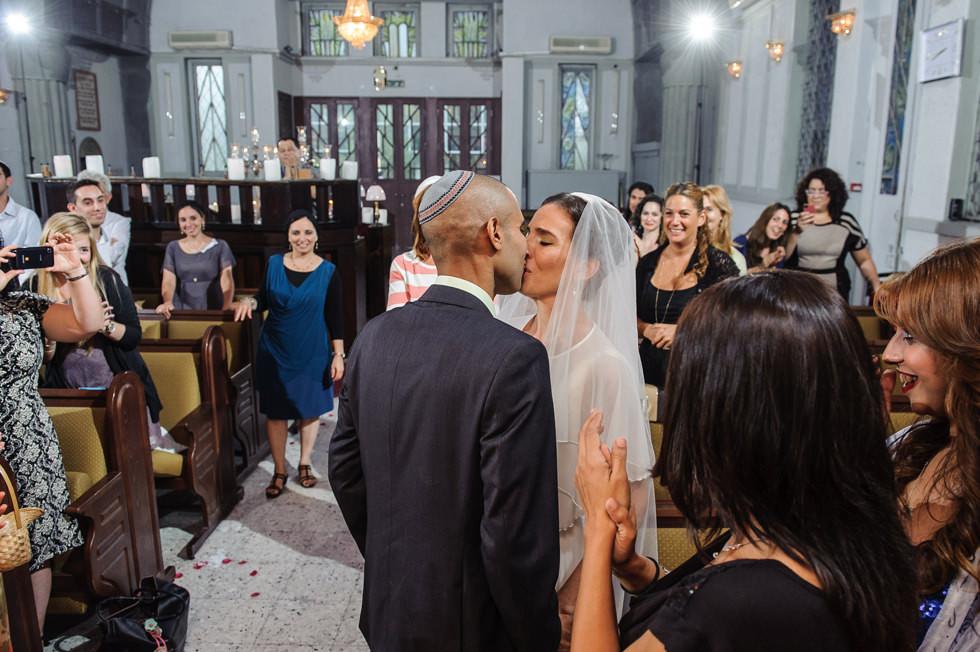Edna & Roe's wedding 049.jpg