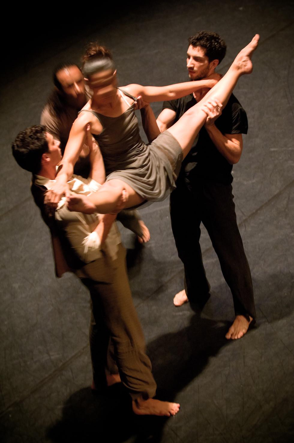 Vertigo Dance Company 005.jpg