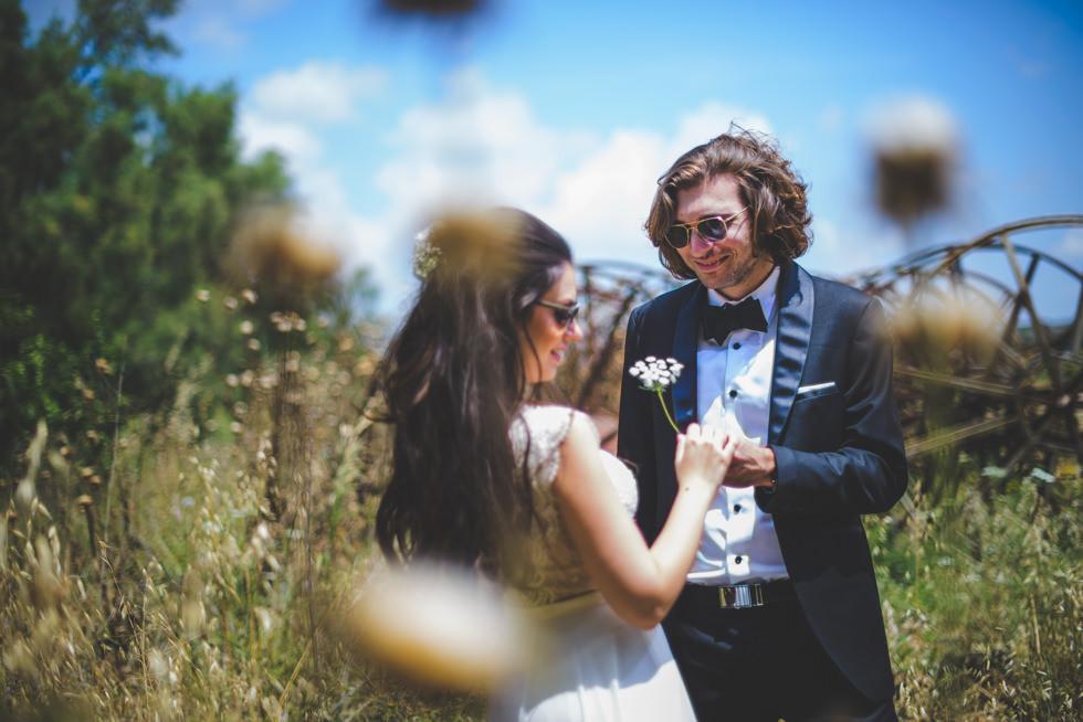 Sarit & Dror's Wedding 021.jpg