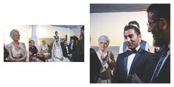 Sarah & Jacky - The Wedding Album - Page 20.jpg