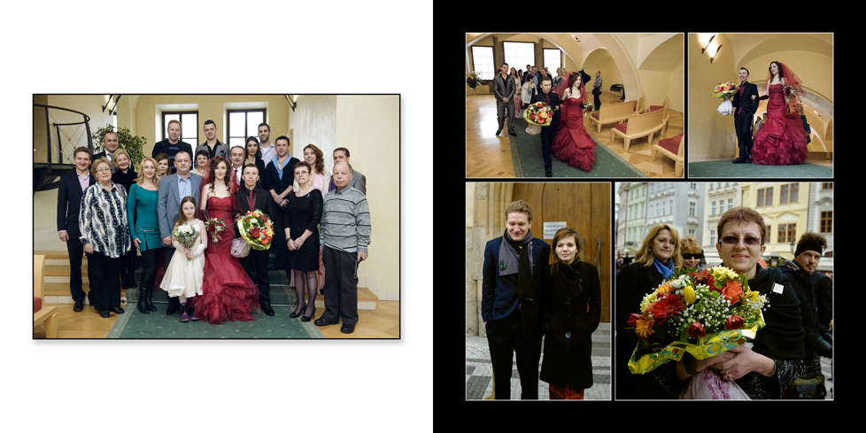Nancy & Boris - Wedding Album - Page 16.jpg
