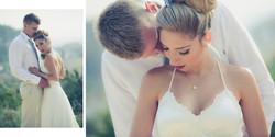 Einav & Jenya - Wedding Album - Page 08.jpg