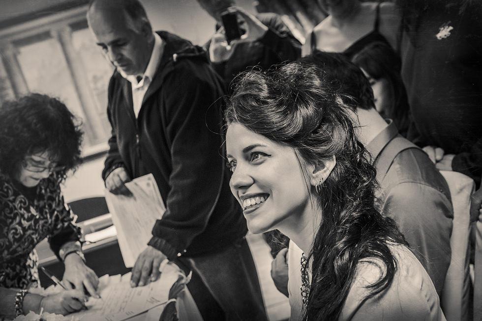 Paulina & Ran's Wedding 011.jpg
