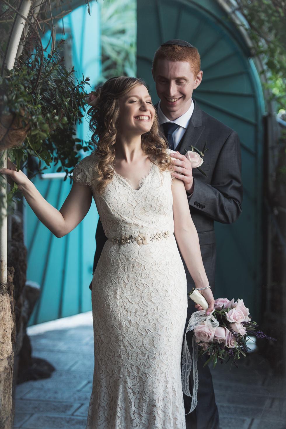 Michelle and Ilya's wedding 019.jpg