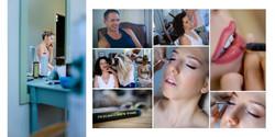 Einav & Jenya - Wedding Album - Page 02.jpg