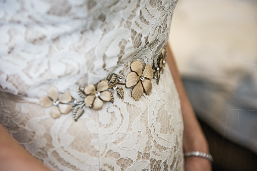 Michelle and Ilya's wedding 010.jpg