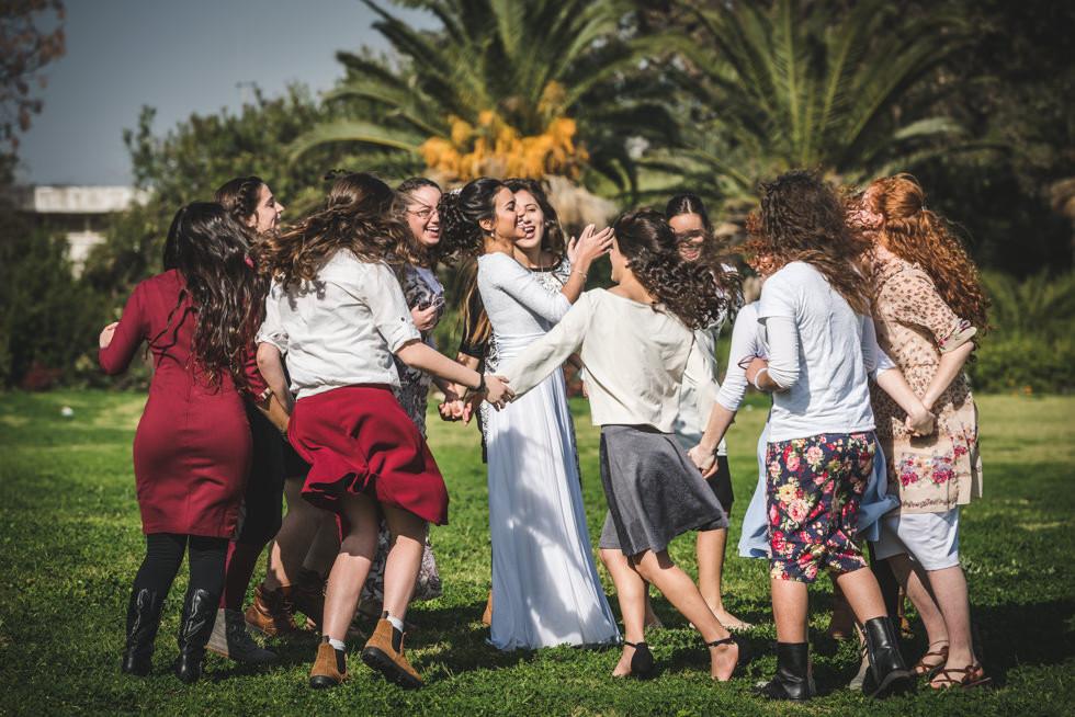 Moriya and Yuval's Wedding 025.jpg