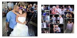 Carol & Elazar - Wedding Album - Page 24.jpg