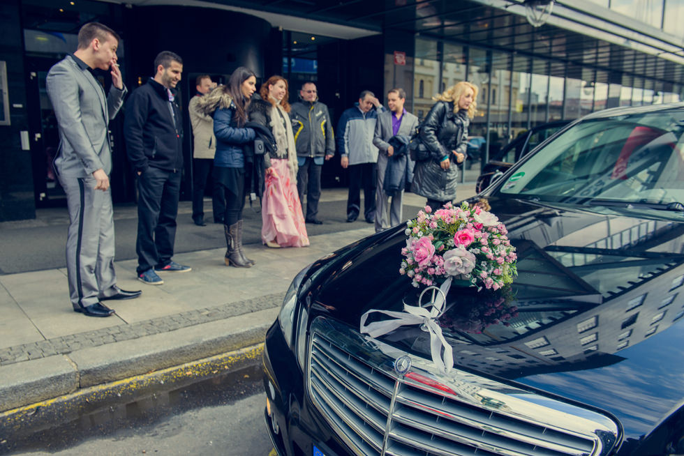 Nancy & Boris's Wedding 025.jpg
