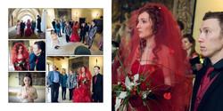 Nancy & Boris - Wedding Album - Page 08.jpg