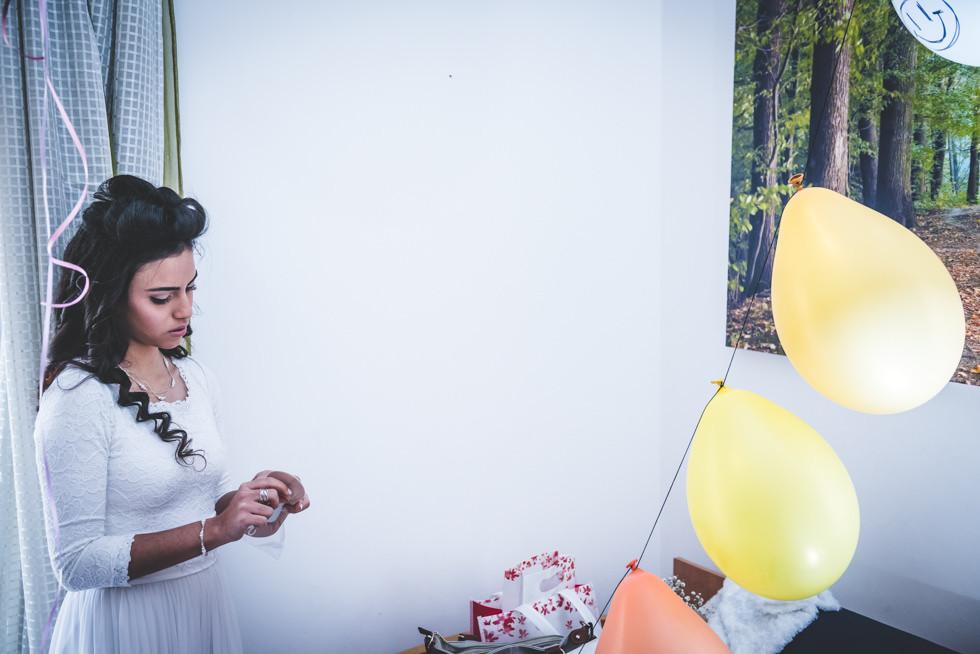 Moriya and Yuval's Wedding 006.jpg