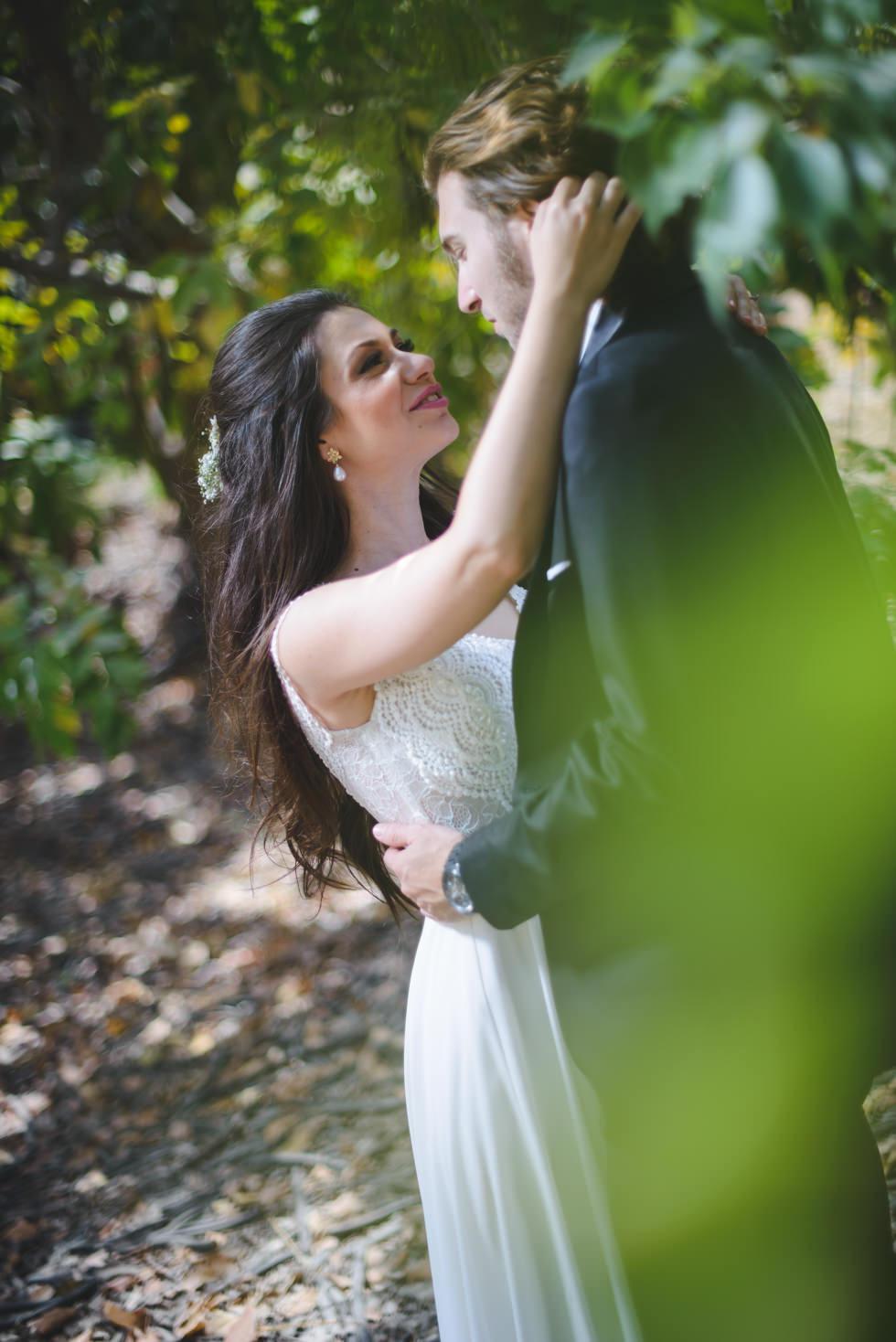 Sarit & Dror's Wedding 018.jpg
