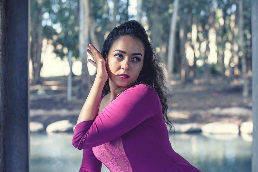 Dancer's Project - Yafit Moyal 023.jpg
