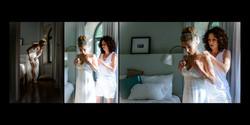 Einav & Jenya - Wedding Album - Page 04.jpg