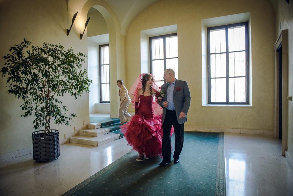 Nancy & Boris's Wedding 046.jpg
