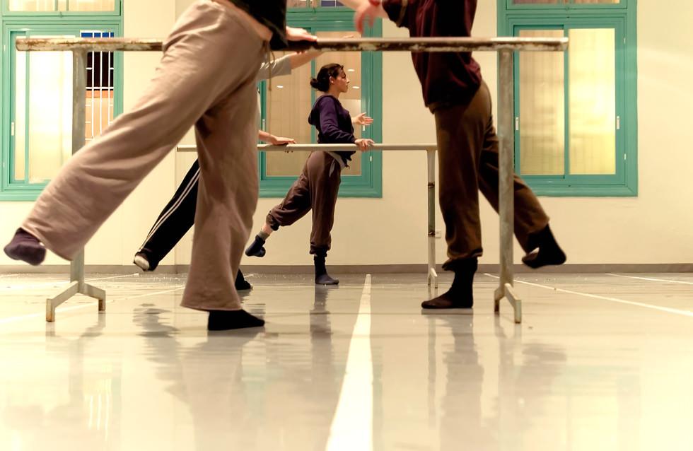 Vertigo Dance Company 001.jpg