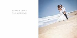 Sarah & Jacky - The Wedding Album - Page 01.jpg