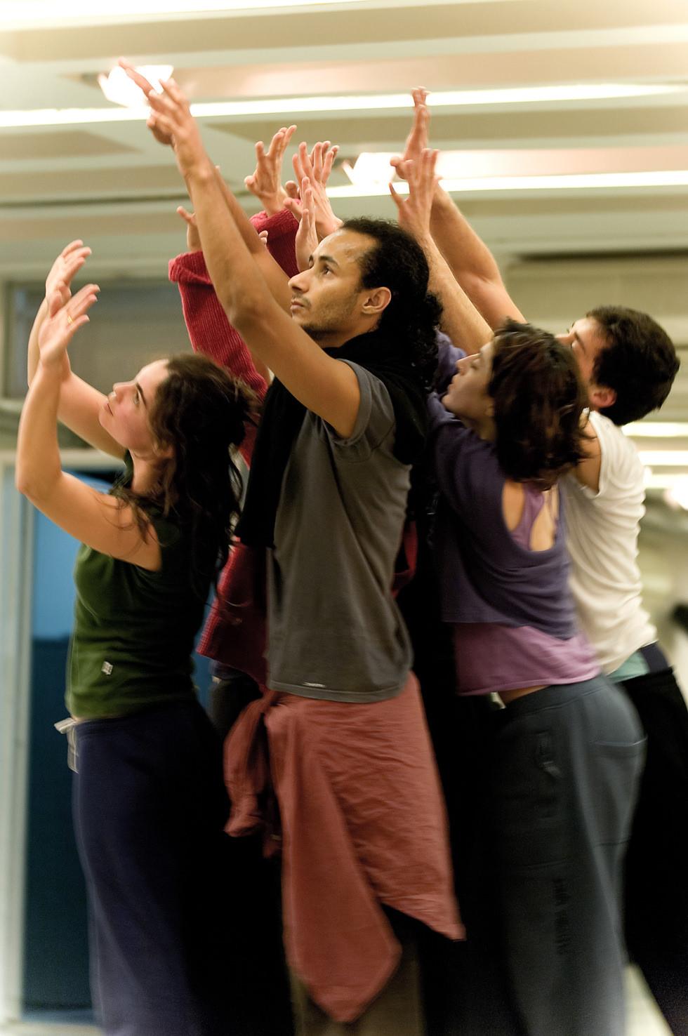 Vertigo Dance Company 006.jpg