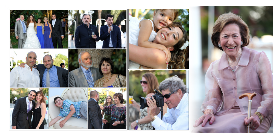 Carol & Elazar - Wedding Album - Page 09.jpg