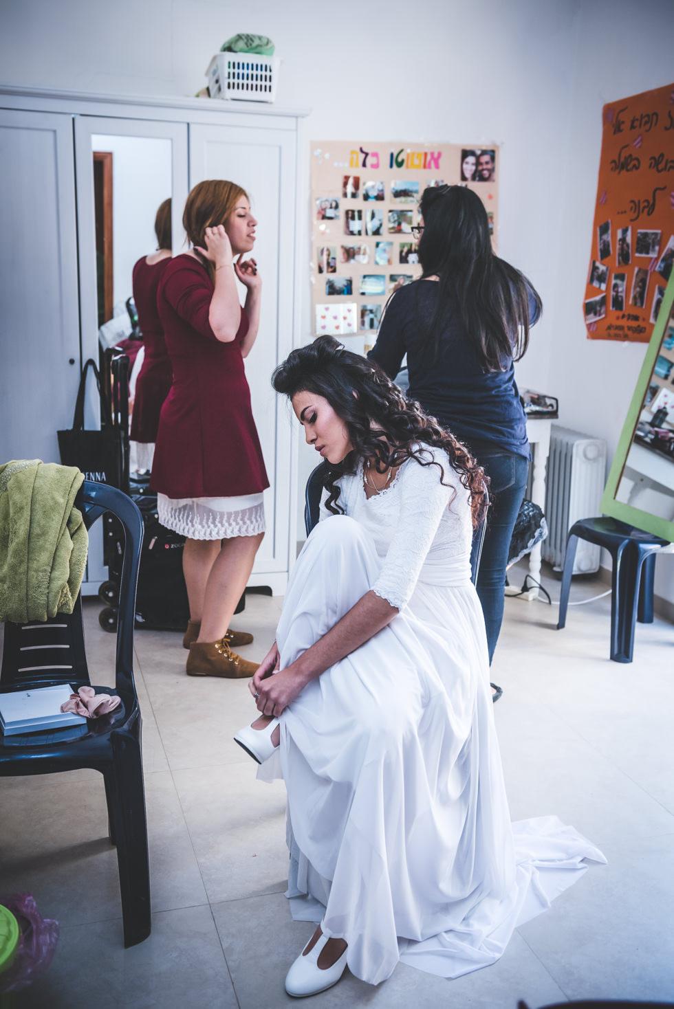 Moriya and Yuval's Wedding 008.jpg