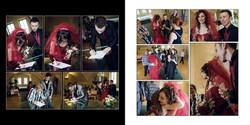 Nancy & Boris - Wedding Album - Page 15.jpg