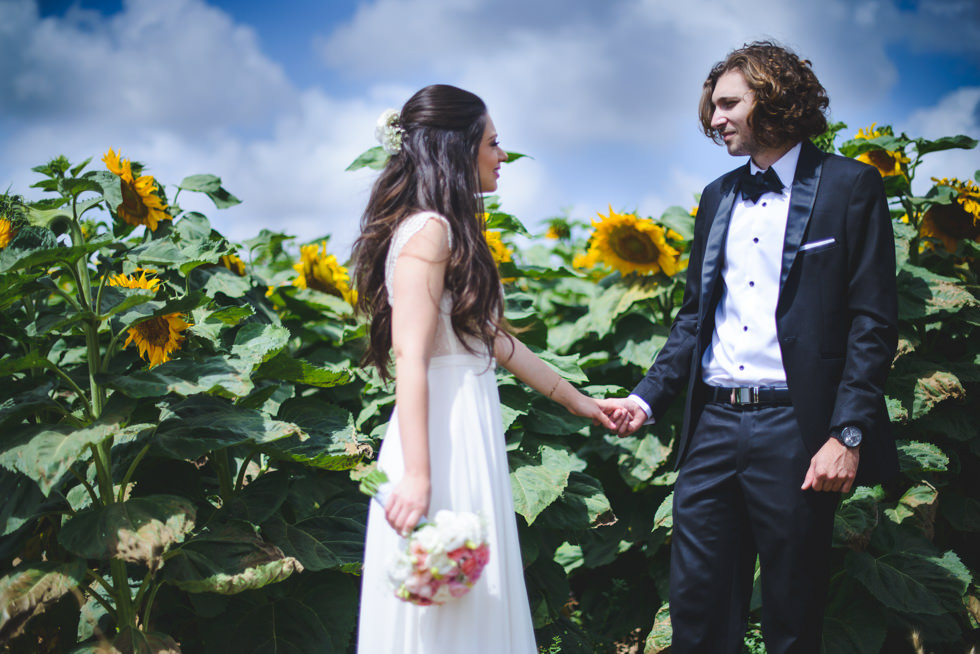 Sarit & Dror's Wedding 016.jpg