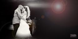 Carol & Elazar - Wedding Album - Page 30.jpg