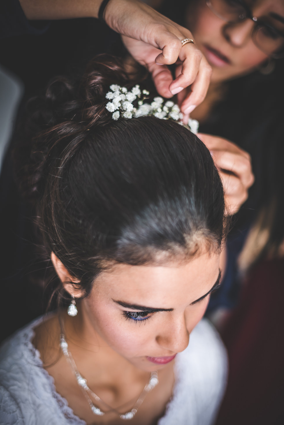 Moriya and Yuval's Wedding 017.jpg
