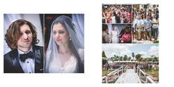 Sarit & Dror - The Wedding Album - Page 19