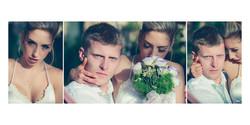 Einav & Jenya - Wedding Album - Page 12.jpg